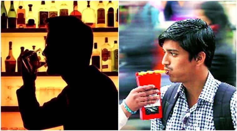 highway liquor ban, liquor ban, liquor ban steps, liquor ban at highways, liquor ban haryana, liquor ban delhi ncr, liquor ban maharashtra, liquor ban punjab, liquor ban chandigarh, liquor ban kolkata, liquor ban ludhiana, liquor ban jaipur, liquor ban noida, liquor ban pune, bar highway, restaurants liquor ban highway, pubs liquor ban highway, bars, pubs, restaurants, alcohol ban on highway, alcohol ban, supreme court liquor ban, supreme court highway alcohol ban, no alcohol on highway, national highways, state highways, gurgaon cyberhub, liquor ban 500 metre, liquor ban NH 17, liquor ban dhabas highway, dhaba highway, dhaba alcohol highway, food, lifestyle, indian express, indian express news