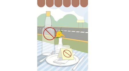liquor ban, liquor ban along highways, supreme court, hospitality sector, alcohol, alcohol banned along highways, 500 metres from highways, india news, indian express