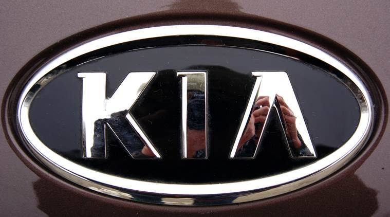 Kia to invest $1.1 billion to build its first India factory