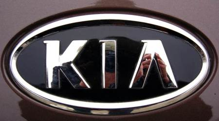 Kia Motors to invest Rs 12,800 crore in Andhra unit