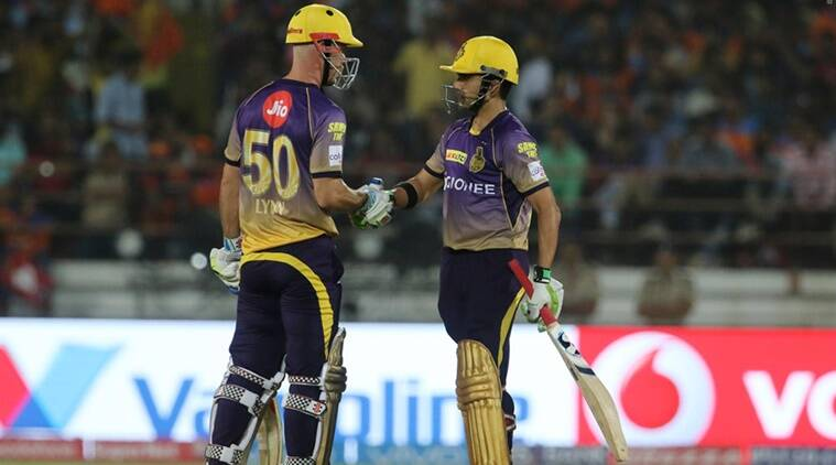 Suryakumar Yadav, Suryakumar Yadav KKR, Kolkata Knight Riders Suryakumar Yadav, Kolkata Knight Riders, Gautam Gambhir, sports news, sports, cricket news, Cricket, Indian Express