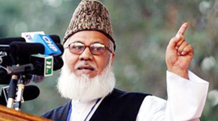 Court should not interfere with Muslim personal laws: JAMAAT-e-Islami Hind, West Bengal