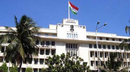 Maharashtra Assembly adjourned after uproar over Marathi song