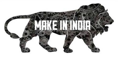 Hundred Chinese automobile firms attend 'Make in India'seminars