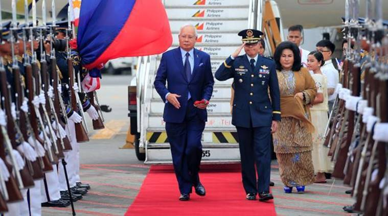 Malaysia news, PM Najib Razak, Association of South East Asian Nations, Uneven growth in South East Asia, international news, World news, Latest news, International news, World news, latest news, world news