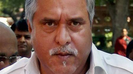 Stopped sharing company information with Vijay Mallya since February, says UBL