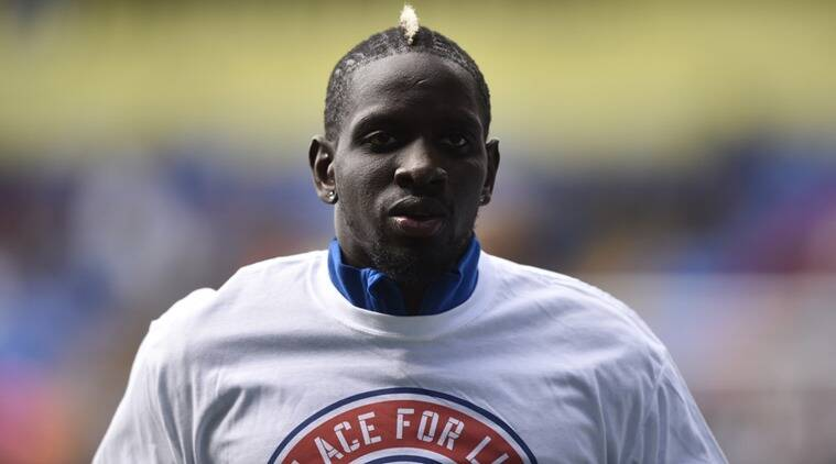 Mamadou Sakho, Mamadou Sakho France, France Mamadou Sakho, WADA, UEFA, WADA news, UEFA updates, Mamadou Sakho ban, Mamadou Sakho drugs, sports news, sports, football news, Football, Indian Express