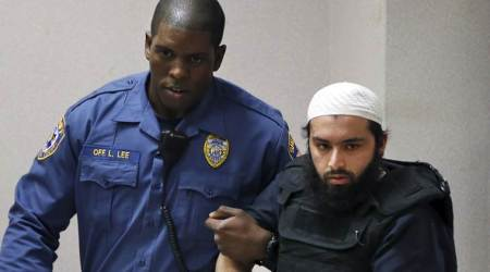 Jury to resume deliberations in New York City bombing that hurt30