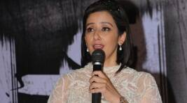 Manisha Koirala Opens Up About Her Battle WithCancer