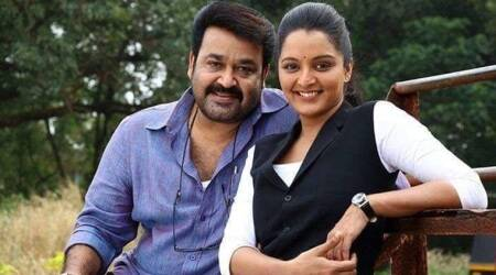 Mahabharata: Manju Warrier is proud that Randamoozham is getting its own movie adaptation with Mohanlal in the lead