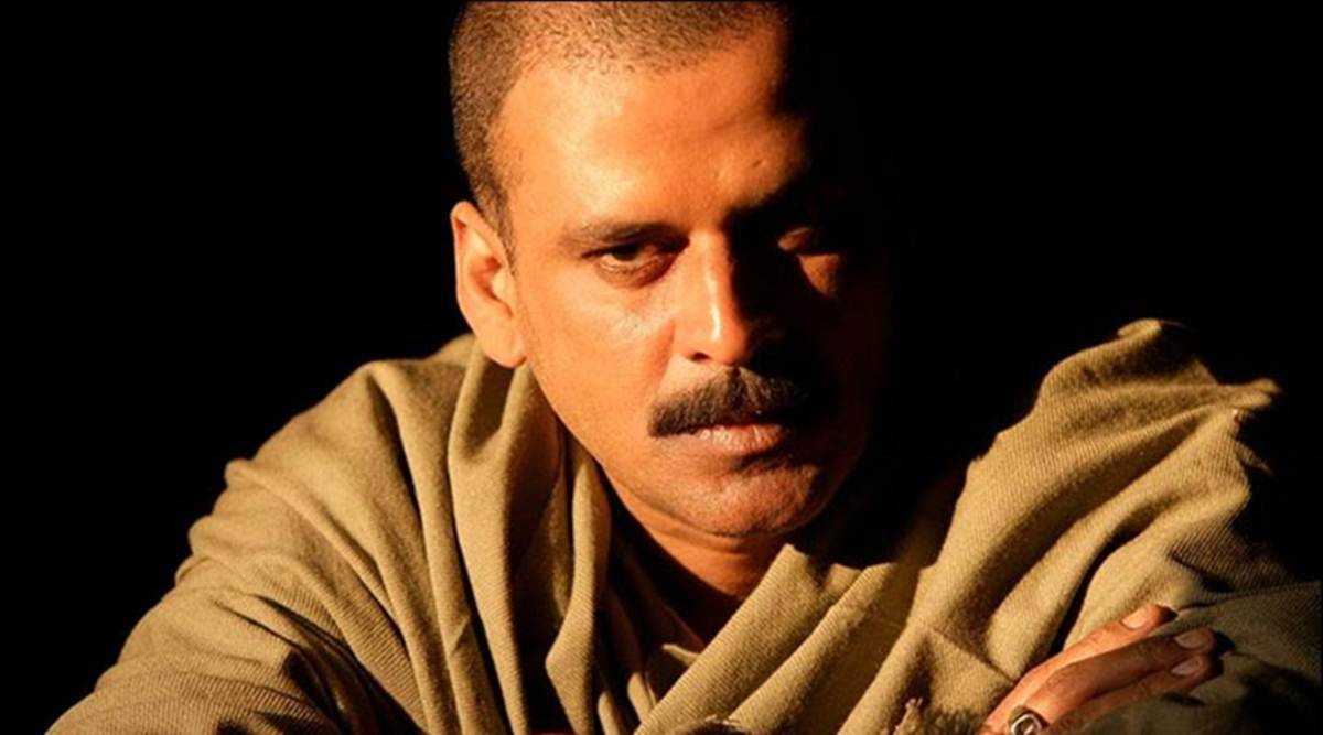 Happy Birthday Manoj Bajpayee: Anupam Kher, Taapsee Pannu and others wish  the Aligarh actor | Entertainment News,The Indian Express