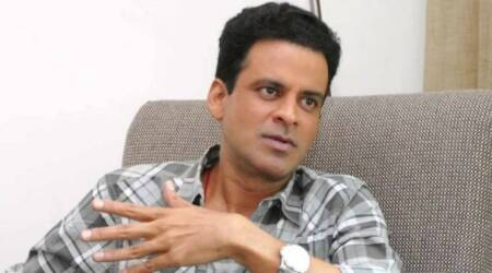 Manoj Bajpayee hospitalised after severe headache in London, says all fine