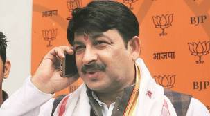 19 new departments in the offing: For Delhi BJP, a new office closer to HQ