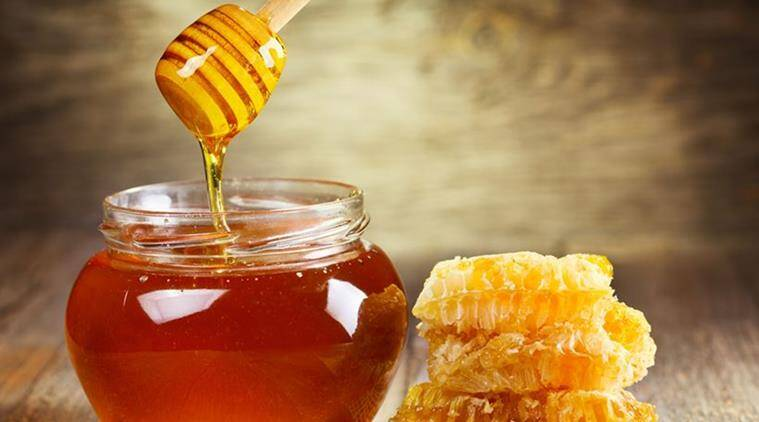 pure maple syrup, maple syrup, health, chronic inflammation, Alzheimer disease, inflammation, inflammation causes, inflammation effects, health issues, health, lifestyle, indian express, indian express news