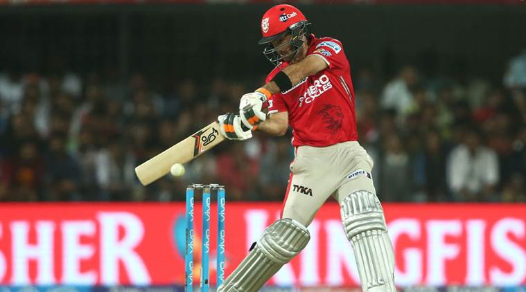 rps vs kxip, kxip vs rps, ipl 2017, ipl 10, ipl, indian premier league, rising pune supergiants, kings xi punjab, maxwell, cricket news, cricket, indian express