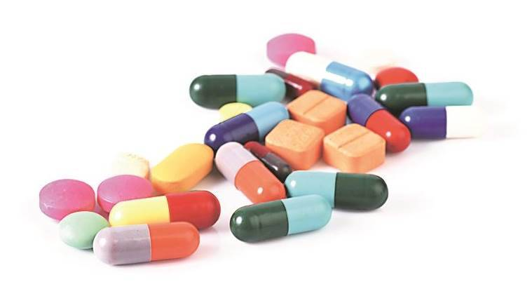 cheap generic vs costly branded issues in picking right drug in