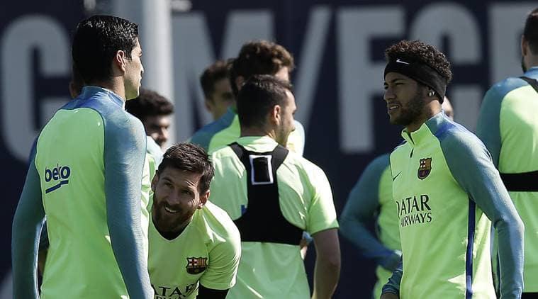 barcelona, fc barcelona, fcb, barca, barcelona vs sevilla, lionel messi, la liga, la liga table, football news, sports news