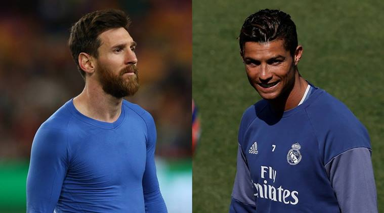 real madrid vs barcelona el clasico live streaming when and where