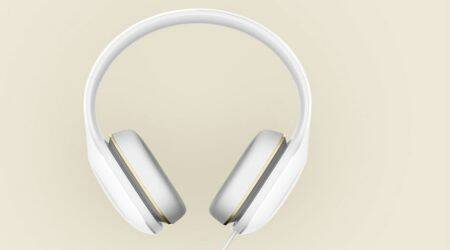 Mi Headphones Comfort, Mi Headphones Comfort launched in India, Xiaomi, Mi Headphones Comfort price in India, Mi Headphones Comfort over the ear headphones, over the ear headphones, Mi headphones, Mi over the ear headphones, technology , technology news
