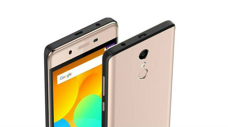 Micromax, Evok Note, Evok Power, Evok Note price in India, Evok Power price in India, Evok Note launched in India, Evok Note india launch, Micromax Evok series, Evok series flipkart, Micromax smartphones, technology, technology news