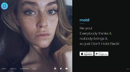 Snap, Mobli, Snap acquires geo filter patent, Mobli geo filter, Snap Mogli deal, Snapchat, Mobli app, geo filters, Snapchat app, Android, iOS, smartphones, technology, technology news