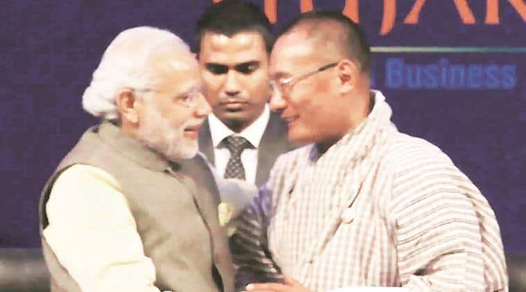narendra modi, three years of modi government, modi news, narendra modi foreign policy, narendra modi SAARC, pakistan, indo pakistan relation, india nepal relation, sri lanka, afghanistan