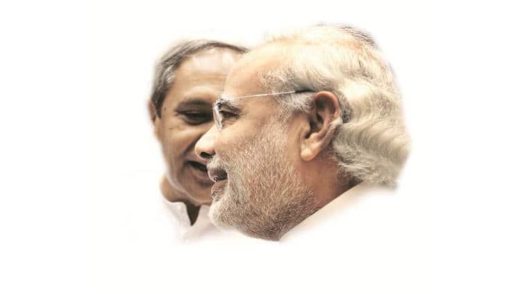 BJP national executive meet, BJP national meeting in Odisha, Odisha BJP, Odisha BJP meet, Naveen Patnaik, Modi BJP national executive meet, Modi roadshow Odisha, Modi Naveen Patnaik, India news, Indian Express, Sunday Special