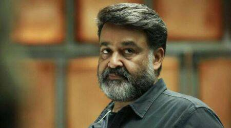 Villain director B Unnikrishnan slams media for rating Mohanlal-starrer poorly