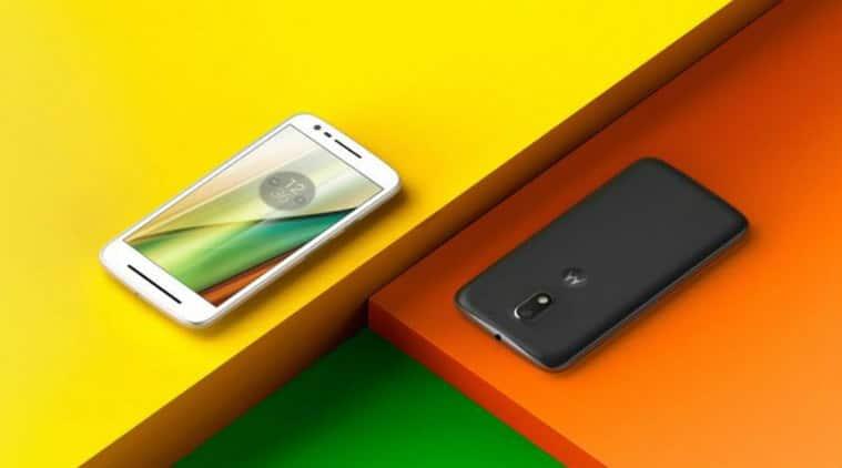 Moto E4 Plus, Moto E4 Plus FCC, Moto E4 Plus release date, Moto E4 Plus launch in India, Moto E4 Plus price in India, Moto E4, Moto E4 release date, Moto E4 price in India, Motorola, Lenovo, technology, technology news