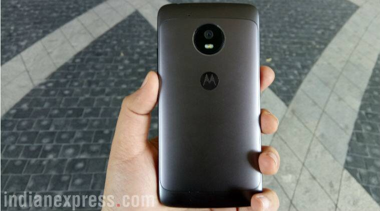 Moto G5, Moto G5 launched in India, Motorola, Lenovo, Moto G5 price in India, Moto G5 Amazon, Moto G5 specs, Moto G5 features, Moto G5 vs Moto G5 Plus, Redmi Note 4, Android, technology, technology news