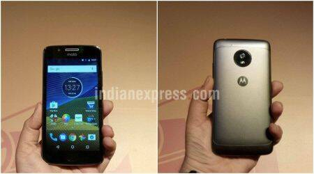 Moto G5, Motorola, Moto G5 India launch, Moto G5 Amazon, Moto G5 price, Moto G5 livestream, Moto G5 features, Moto G5 specifications, Moto G5 how to watch live, Moto G5 India price, Lenovo, Android, smartphones, technology, technology news