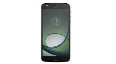 Moto Z2 Play, Moto Z2 Play press render, Moto Z2 Play leaks, Moto Z2 Play release date, Moto Z2 Play launch date, Moto Z Play, Android, smartphones, technology, technology news