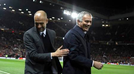 Four big questions ahead of the Manchesterderby