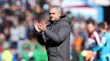 Manchester United, Man United, Jose Mourinho, Mourinho, Europa League, League Cup, Premier League, EPL, Champions League, football stories, sports stories, Indian Express