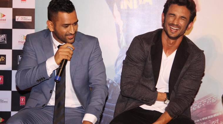No required rate too high if you keep calm: Dhoni