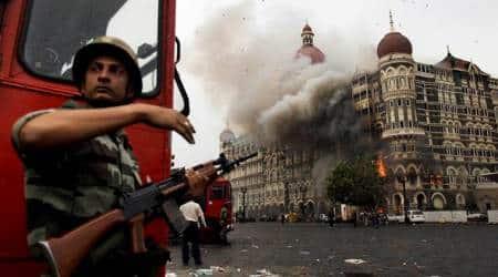 26/11 Mumbai terror attack: Producing Zabiuddin Ansari necessary, court tellsgovt