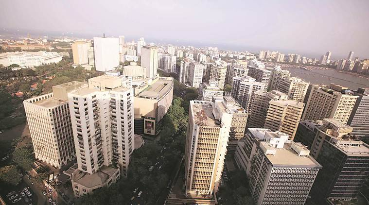 CAG raps govt, state agencies for undue benefits to corporate houses for prime Mumbai plots
