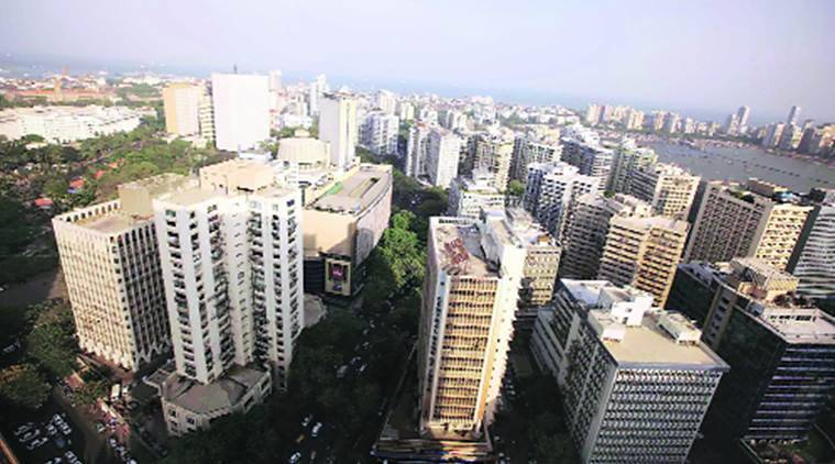 New masterplan of Mumbai: Repopulate the island city