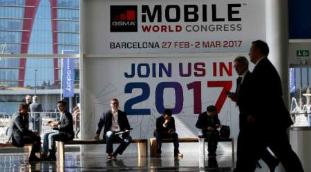 Indian Mobile World Congress, COAI event, Department of Telecom, Information Technology, IT, Business to consumer, business to government activities, A.I. companies, Robotics companies, Technology, Technology news