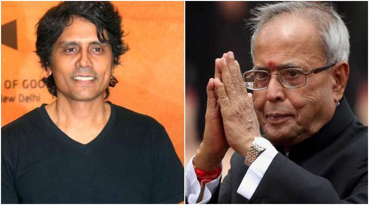 the test case, nagesh kukunoor, pranab mukherjee, nagesh kukunoor pranab mukherjee, nagesh kukunoor the test case