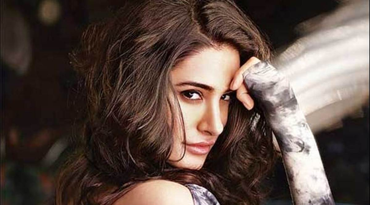 nargis fakhri: my disappointment and caution go back to rockstar, i