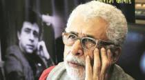Naseeruddin Shah : I Wanted To Be An Actor Because I Wanted To Be Famous