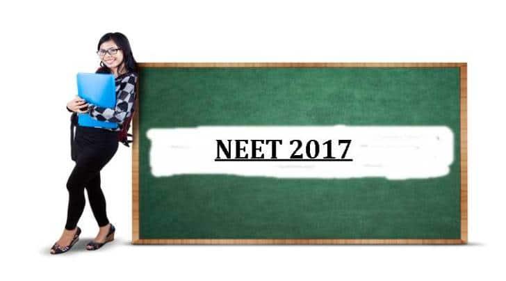 NEET, neet news, neet 2017, cbseneet.nic.in, neet admit card, neet topper, neet exam date, how to prepare for neet, neet 2017 application forms, neet admit card 2017, latest news on need, cbse news, education news, indian express