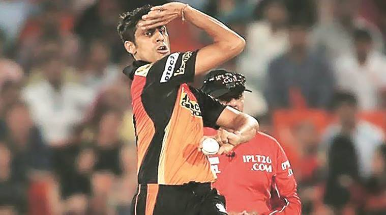 ipl, ipl 2017, ipl news, ipl x, yucraj singh, ashish nehra, yuvraj injury, ashish nehra injury, india news, indian express news