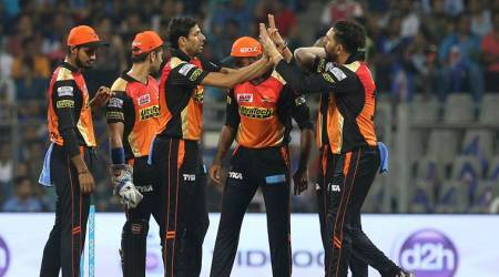 IPL 2017: If I can do fast bowling at 38 despite multiple surgeries, then anyone can do this, says AshishNehra