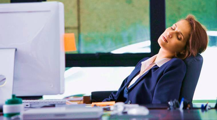 night workers, night workers diabetes, night shifts diabetes, night shifts diabetes, night shifts people diabetes increase, indian express, indian express news