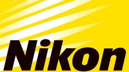 Japan's Nikon sues ASML, Zeiss over chip-making technology
