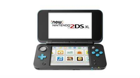 New Nintendo 2DS XL FAQ: Everything you need toknow