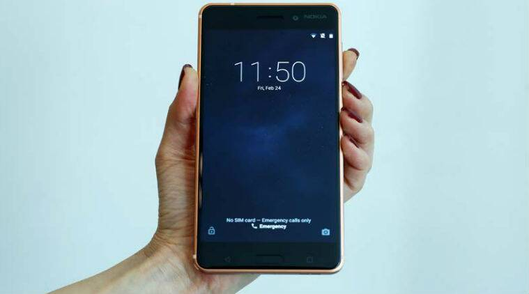Nokia, Nokia 9, Nokia 9 leaks, Nokia 9 launch date, Nokia 9 price, Nokia 9 launch in India, Nokia 9 price in India, Nokia 8, Nokia 8 release, Nokia 8 price in India, Nokia 8 launch in India, Nokia 6 India price, Nokia 6 India launch, Nokia 5, Nokia 3310, Nokia 3, Nokia upcoming smartphones, Android, HMD Global, technology, technology news