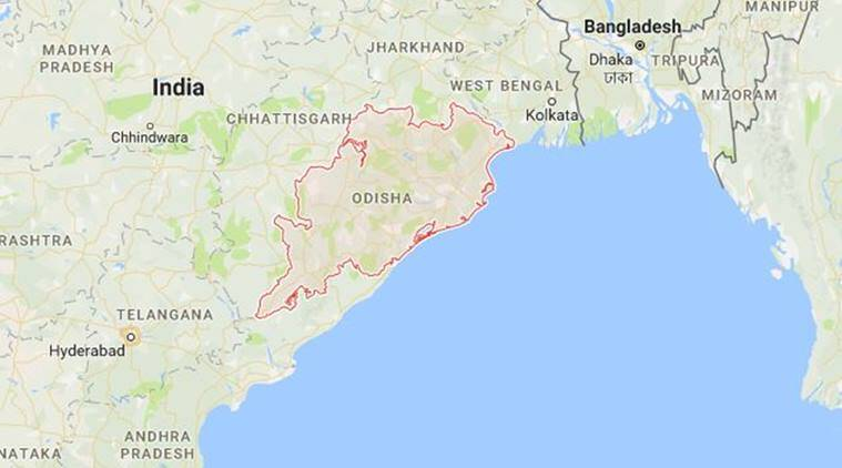 woman lynched, odisha woman lynched, odisha lynching, child abduction rumours, india news, indian express news
